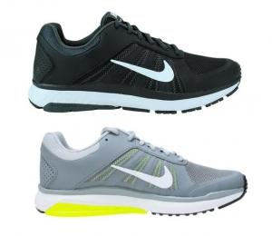 Nike 男鞋 – 多色可選 $39(原價$70)