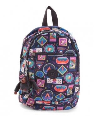 ihocon: KIPLING Challenger Nylon Backpack背包