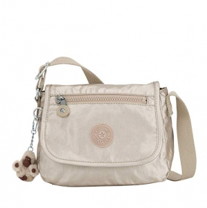 ihocon: Kipling Sabian Crossbody Mini Bag 包包