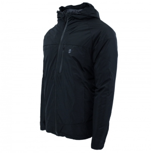ihocon: IZOD Men's Rip Stop Hooded 3 in 1 Systems Jacket 男士3合1連帽夾克-多色可選