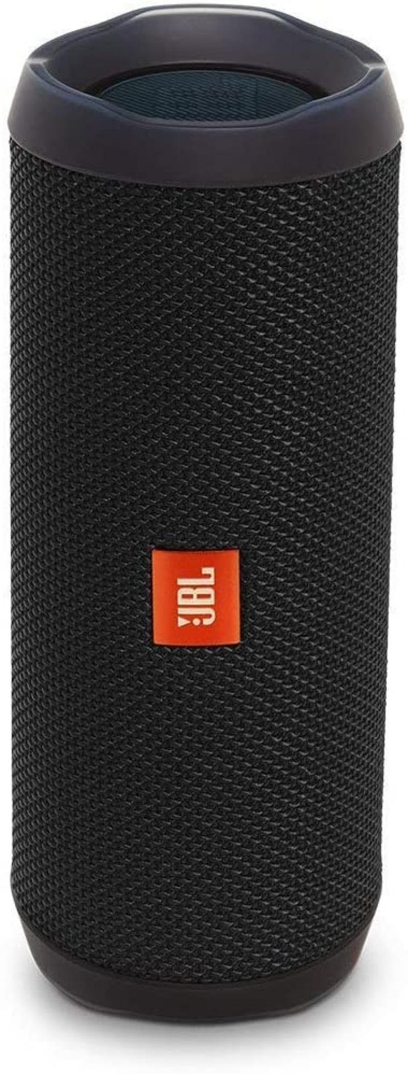 ihocon: JBL FLIP 4 Waterproof Portable Bluetooth Speaker便攜防水藍牙揚聲器
