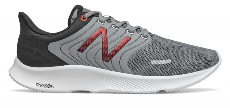 ihocon: New Balance Men's 068 Men's Running Shoes 男鞋
