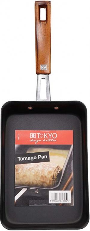 ihocon: JapanBargain玉子燒(日本煎蛋捲)鍋