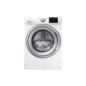 ihocon: WF5300 4.5 cu. cf. Front Load washer with VRT Plus洗衣機