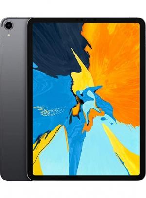 [最新款] Apple iPad Pro (11-inch, Wi-Fi, 1TB) $1,299免運(原價$1,549)