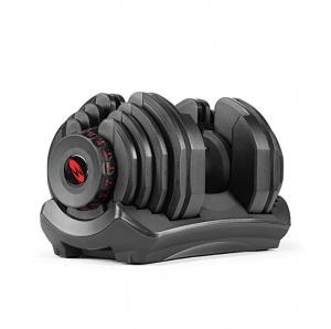 ihocon: Bowflex SelectTech 1090 Adjustable Dumbbell (Single)   1090可調啞鈴(單人)