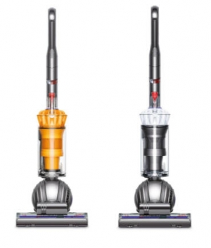 ihocon: Dyson Slim Ball Multi-Floor Upright Vacuum Cleaner 吸塵器