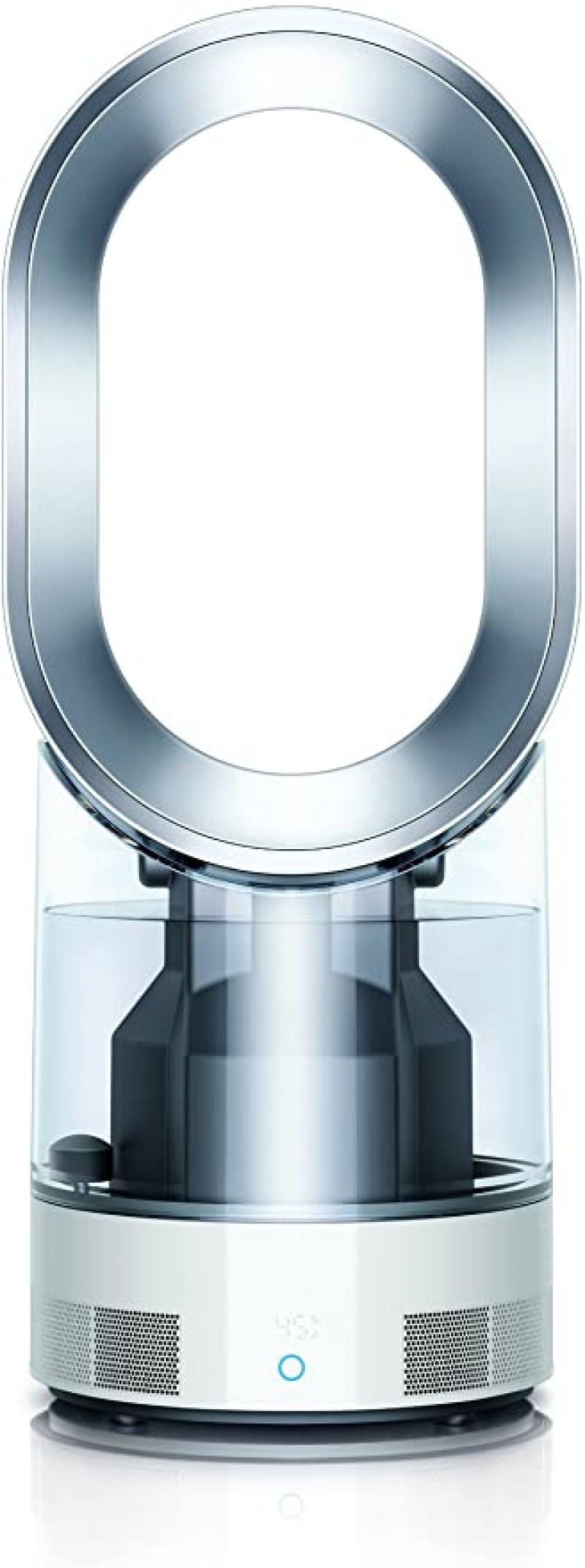 ihocon: Dyson AM10 Humidifier 室內加濕風扇