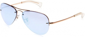 ihocon: Ray-Ban Rb3449 Aviator Sunglasses 雷朋太陽眼鏡