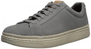 ihocon: UGG Men's Cali Lace Low Sneaker 男鞋 - 多色可選
