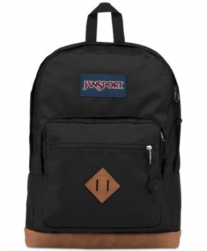ihocon: Jansport Men's City View Backpack 背包