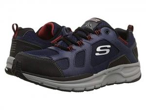 ihocon: SKECHERS Escape Plan 2.0 Mueldor 男鞋