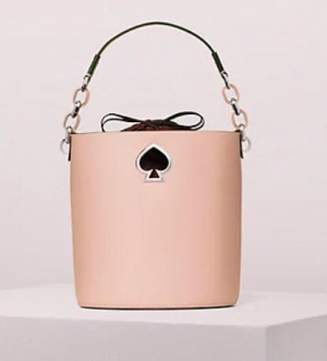 ihocon: Kate Spade suzy small bucket bag 小號水桶包