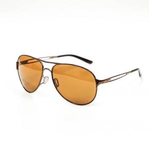 Oakley Polarized 偏光太陽眼鏡 $52(原價$153)