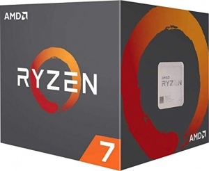 ihocon: AMD Ryzen 7 3800X 8-Core, 16-Thread Unlocked Desktop Processor