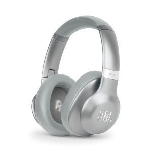 ihocon: JBL EVEREST ELITE 750NC Wireless Over-Ear Adaptive Noise Cancelling Headphones  無線消噪耳機