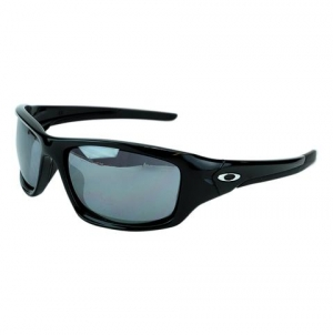 ihocon: Oakley Men's Valve Sunglasses 男士太陽眼鏡