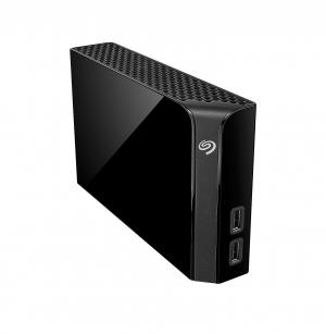 Seagate Backup Plus 4TB USB 3.0 外接硬碟 $69.99(原價$109.99)