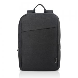 Lenovo 電腦背包 $11.99免運 (原價$21.99)