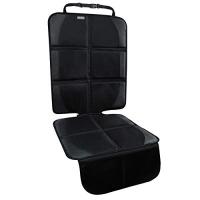 Vakeen 防水汽車座椅保護墊 $5.09(原價$32.99)