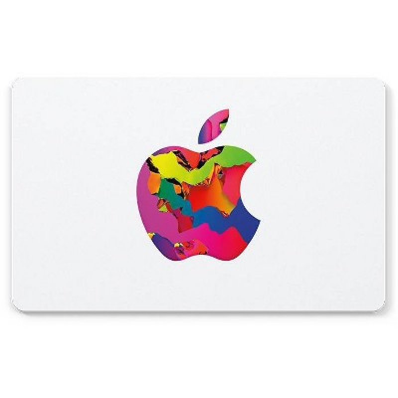 ihocon: $100 Apple Gift Card + $10 Target Gift Card