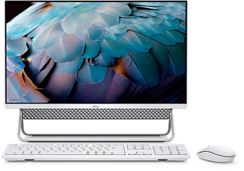 ihocon: Dell Inspiron 24 5000 All-In-One 電腦(i3-10110U 8GB 1TB)