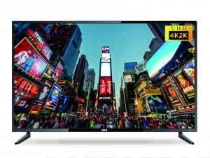 RCA 55吋 Class 4K Ultra HD LED 超高清電視 $239.99(原價$699.99)