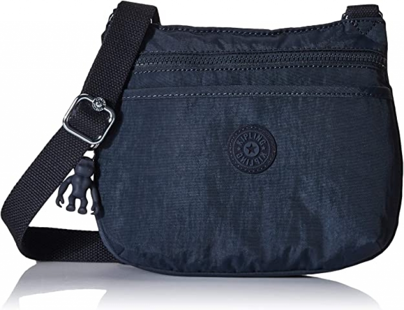 ihocon: Kipling Emmylou Crossbody Bag  斜背包 - 多色可選