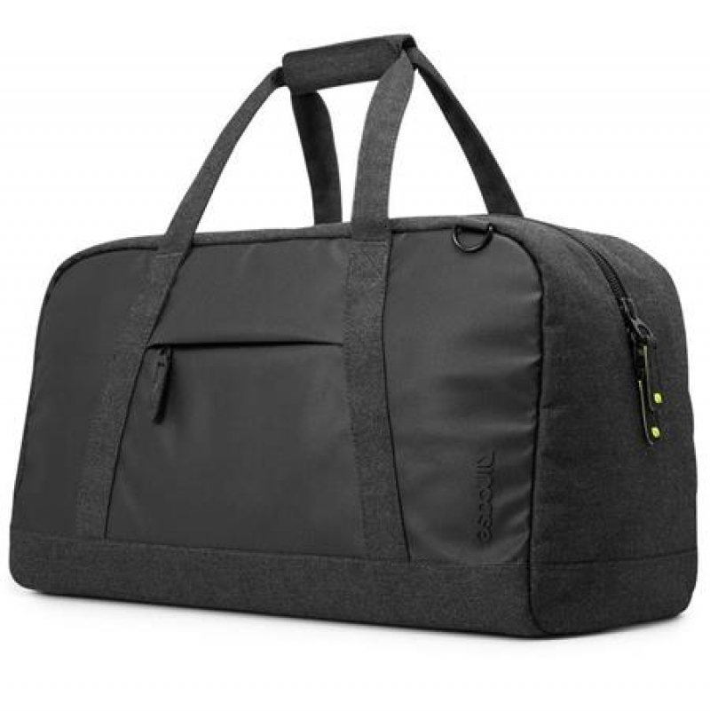 ihocon: Incase EO Travel Collection Duffel Bag for 15 MacBook Pro 旅行手提包 (含筆電收納層)