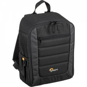 ihocon: Lowepro Format BP 150 II Backpack 背包