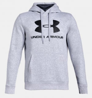 [Memorial Day Sale] Under Armour: 30% Off $100