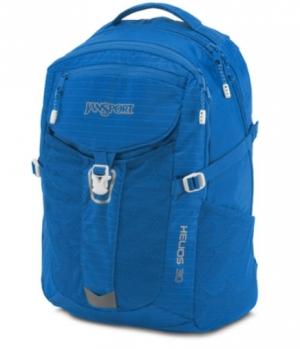 ihocon: JanSport Helios Pack - 30 Liters 背包