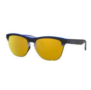 ihocon: Oakley Frogskins Lite Splatterfade Collection Sunglasses 太陽眼鏡