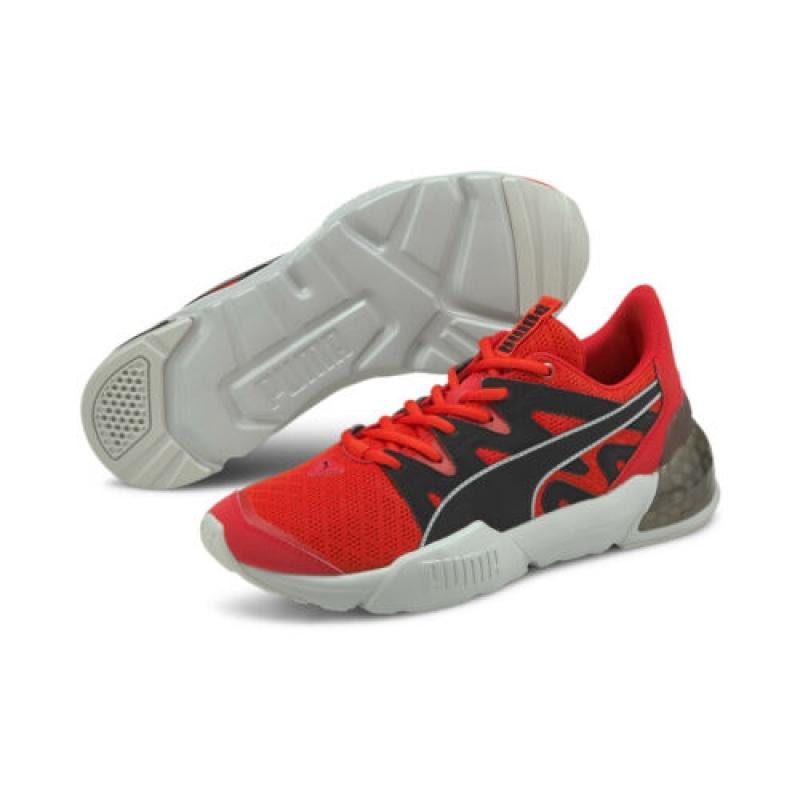 ihocon: PUMA Men's CELL Pharos Training Shoes 男鞋