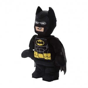 ihocon: Franco Kids Bedding Super Soft Plush Snuggle Cuddle Pillow, Lego Batman         蝙蝠俠造型枕頭