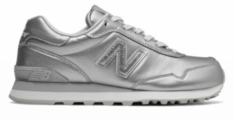 ihocon: New Balance Women's 515 Shoes 女鞋