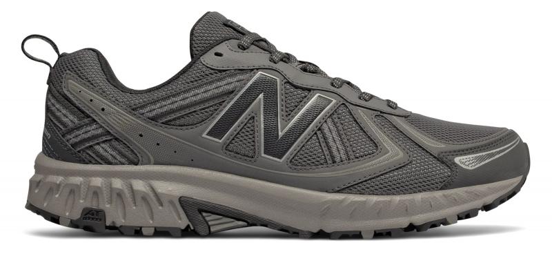 ihocon: New Balance Men's 410v5 Trail Running Shoes
