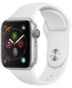 [新低價] Apple Watch Series4 (GPS,40mm) $299(原價$399)