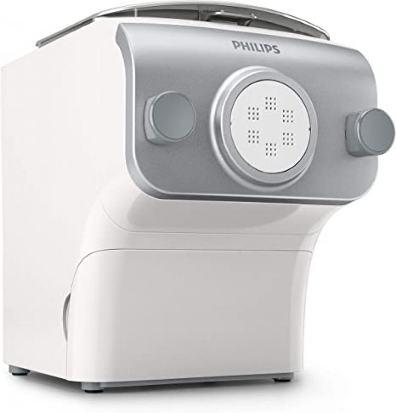ihocon: Philips Pasta and Noodle Maker Plus, HR2375/06 飛利浦製麵機