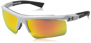 ihocon: Under Armour Men's Core 2.0 Sunglasses  男士太陽眼鏡