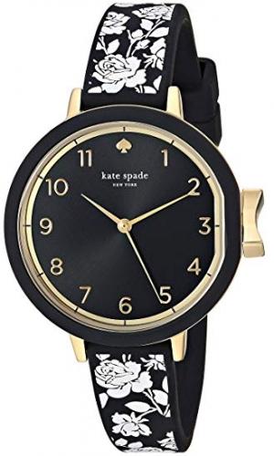 [新低價] Kate Spade New York 女錶 $37.50免運(原價$150)
