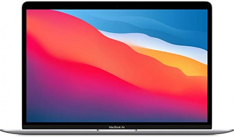 ihocon: 2020 Apple MacBook Air with Apple M1 Chip (13-inch, 8GB RAM, 512GB SSD)