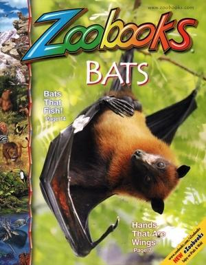 ihocon: Zoobooks Magazine 一年9期