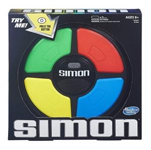 桌遊 – Simon Game $10.71(原價$19.99)