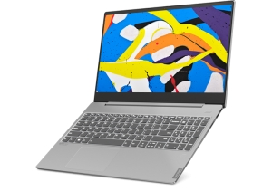 ihocon: Lenovo IdeaPad S540 15.6 FHD Laptop with Intel Quad Core i5-8265U / 12GB / 256GB SSD / Win 10 (Mineral Gray)