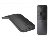 ihocon: HP Elite Presenter Bluetooth Mouse (Black)藍芽無線簡報滑鼠