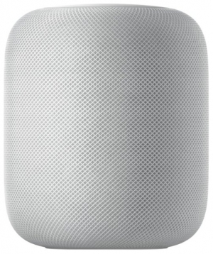 ihocon: Apple HomePod - 2色可選