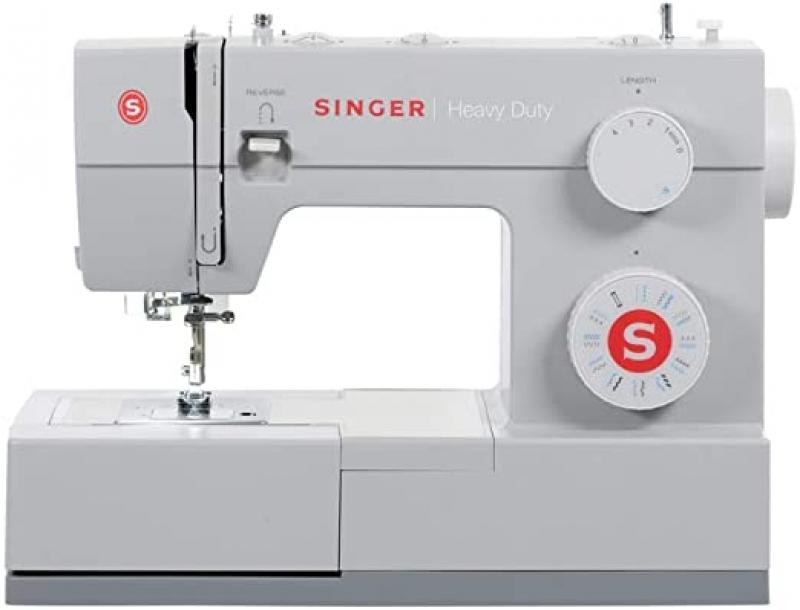 ihocon: SINGER 4423 Sewing Machine 勝家縫紉機