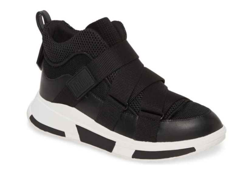 FITFLOP 女士運動鞋 $39.90(原價$139.95)