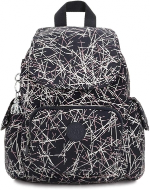 ihocon: Kipling Women's Citypack XS Backpack 背包